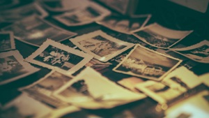 What is reminiscence?
